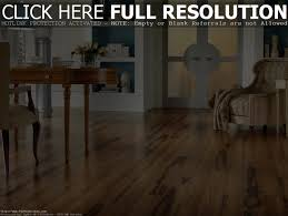 Wood Laminate Flooring Costco Floor Design Roth And Allen Laminate Flooring Lowes Pergo Max
