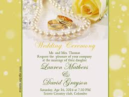 online marriage invitation free online wedding invitation cards festival around the world