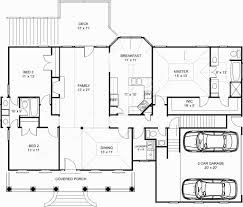 house plans cape cod hartridge retirement house plans ranch house plans