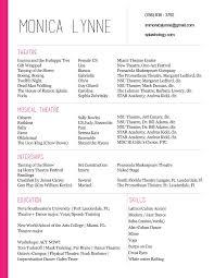 Sample Student Nurse Resume by Sample Student Nurse Resume Cover Letter Professional Resumes