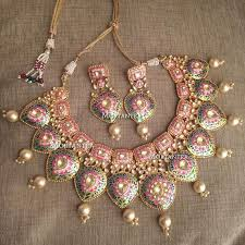 777 best indian jewellery images on india jewelry