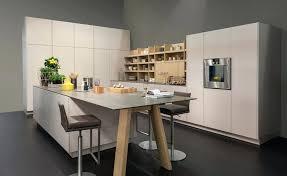 decoration de cuisine bar de cuisine design 20 52 idees design de tabouret de cuisine