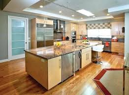 painting kitchen cabinets ideas home renovation painting kitchen cabinets two colors truequedigital info