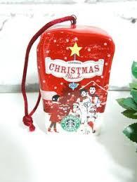 Starbucks Christmas Decorations Starbucks Cards Starbucks Coffee U0026 Beyond Pinterest Best