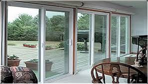 fogged glass door residential services by aaa glass company commercial