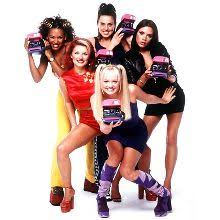 spice girls spice girls schedule dates events and tickets axs