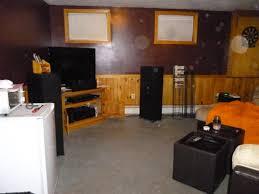 room set up stephanie marchetti sandpaper u0026 glue a home and