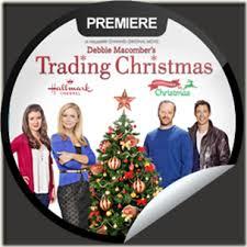 watch trading christmas 2011 full online m4ufree com m4ufree info