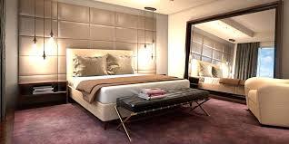 African Bedroom Decorating Ideas Decorating Ideas Interior