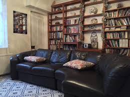 Houses With 4 Bedrooms Vacation Home Victoria House With 4 Bedrooms London Uk Booking Com