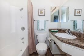 Korean Drama Bedroom Design Solana Highlands Availability Floor Plans U0026 Pricing