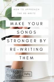 inspiration for 4622 best inspiration for songwriters images on pinterest advice