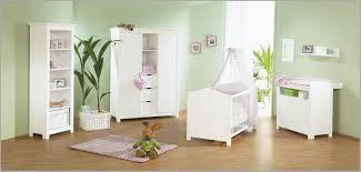 grande armoire chambre grande armoire ikea 153403 armoire chambre enfant ikea avec meuble