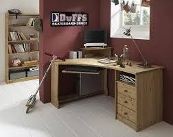 B O Schreibtisch Holz Artikel Im Massivholzmoebel Experte Shop Bei Ebay