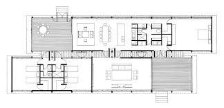 Sketch Floor Plan 514 Best Floor Plan Images On Pinterest Floor Plans
