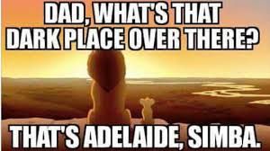 Australian Memes - the internet is laughing at south australia s power problems sbs