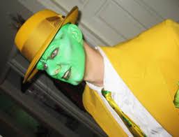 vancouver spirit halloween halloween costumes cp bazaar adelaide darth vader costumes