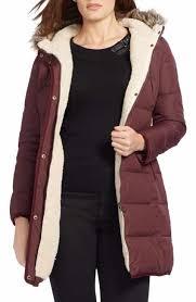 Plus Size Quilted Barn Jacket Women U0027s Plus Size Coats U0026 Jackets Nordstrom