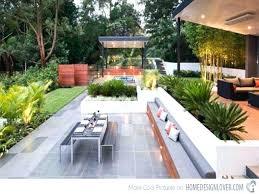 free patio design software tool 2017 online planner online landscape design tool excellent decoration online landscape