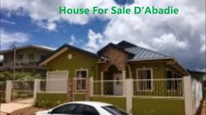 download house with land for sale zijiapin