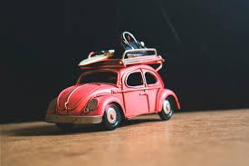 volkswagen beetle wallpaper red diecast volkswagen beetle free image peakpx