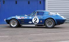 corvette forum topic 1968 chevrolet corvette c3 image race cars