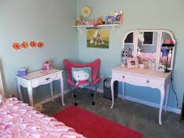 girly bedroom vintage paint and more