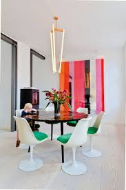 best 25 bright dining rooms ideas on pinterest white dining