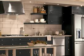 The Home Depot Kitchen Cabinets Wonder Kitchen Design 3d Software Tags Kitchen Design Layout