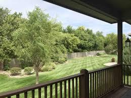 El Patio Wichita Ks Hours by 2041 N Paddock Green Court For Sale 540519 Wichita Coldwell