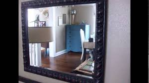 mirrors in dining room decorative mirrors dining room decorative mirrors for dining