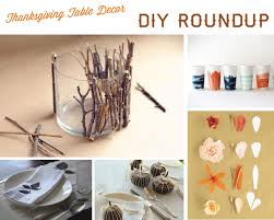 Easy Diy Room Decor Bedroom Decor Luxury Room Decor Ideas Diy Pinterest
