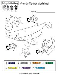 printable color by numbers picture in gallery coloring ideas