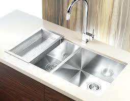 lavabo pour cuisine lavabo de cuisine ikea evier cuisine ikea cuisine evier lavabo de