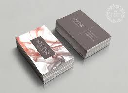 Business Card Creator Software Free Download Best 25 Card Designs Ideas On Pinterest Business Card Design