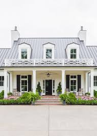 design custom home castle custom homes home builder nashville brentwood