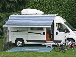 Campervan Awning Fiamma F65 S Motorhome Awning Is The Uk U0027s Leading Fiat Ducato