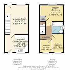 100 mile one floor plan studio 1 2 u0026 3 bedroom