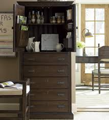 paula deen kitchen furniture collection spotlight paula deen good u0027s furniture blog