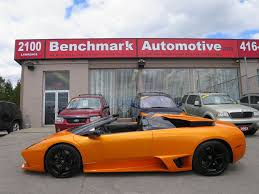 Lamborghini Murcielago 2016 - 2016 lamborghini murcielago lp640 specs and review 19140 heidi24