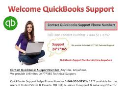 Quickbooks Help Desk Number by Contact Quickbooks Support 1 844 551 9757 Phone Number