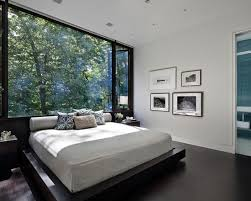 Modern Bedroom Design Home Design - Modern bedroom designs