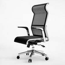 Director Chair Singapore Singapore 1 Online Mesh Back Reclining Office Chair Adjustable