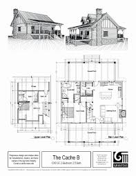 log home floorplans best 25 cabin floor plans ideas on small home