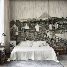 Opulent Designs Ilkley 54 Best Trends Eastern Promise Images On Pinterest Wallpaper