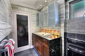 bathroom by design 10 top tips for getting bathroom tile right