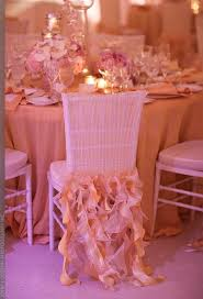 Ruffled Chair Covers 75 Best Curly Willow Ruffles Collection Images On Pinterest