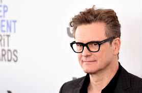 britbox celebrates colin firth with u0027may the firth be with you