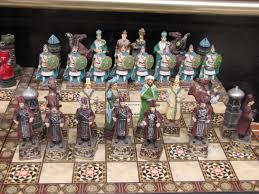 chess sets from turkey kenya chess masala