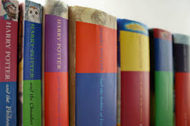 10 literary classics that have been banned history lists
